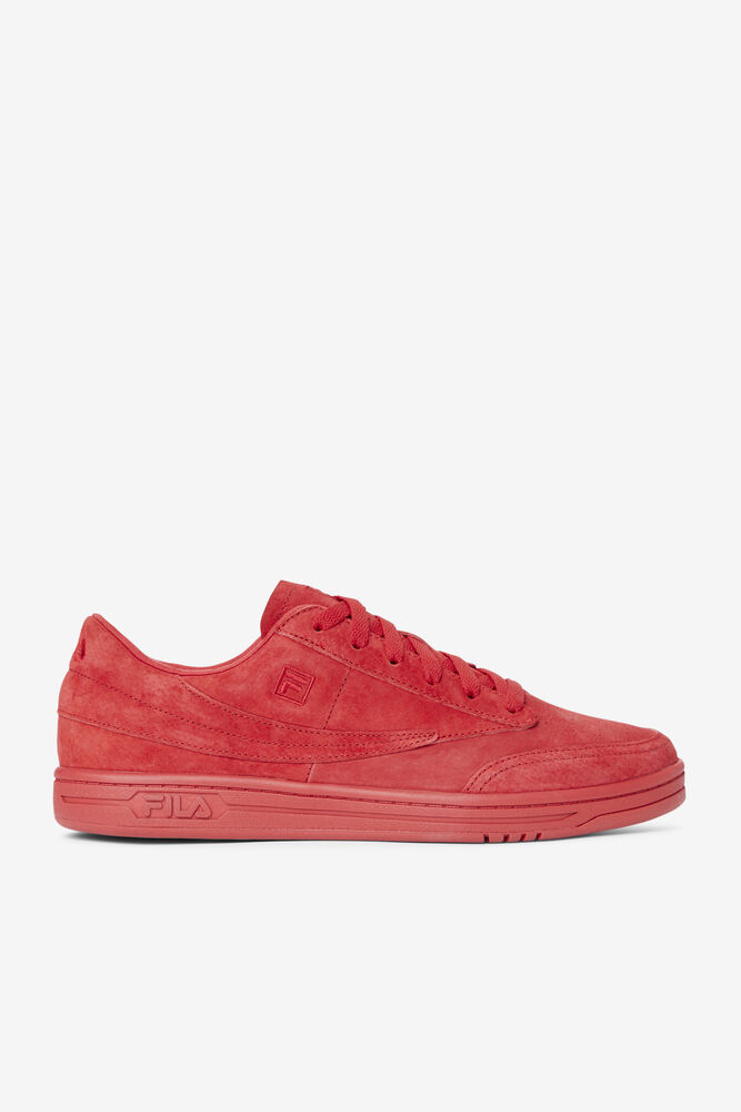 TENNIS 88 PREMIUM/FRED/FRED/FRED/Eleven