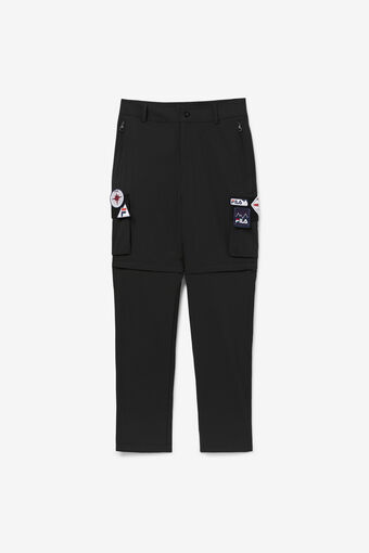 3 IN 1 PANT