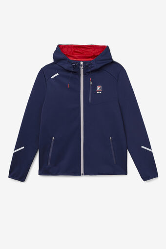 COULTY TECH HOODIE