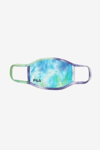 FILA MASK/AQUA/1 Size