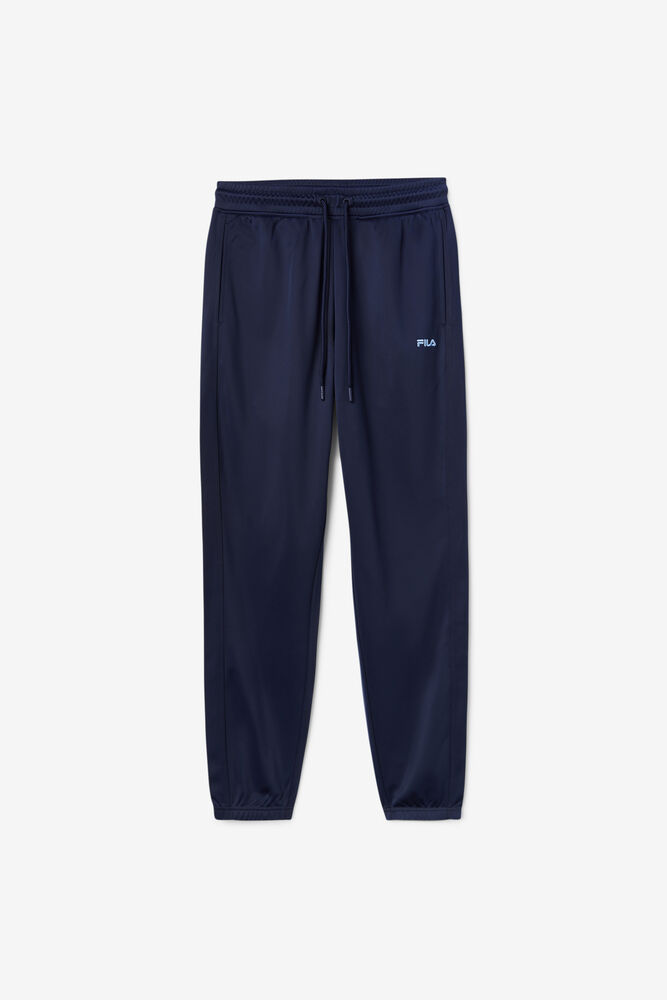 ARGENTINA TRACK PANT/FNVY/BSEA/Triple Extra Large