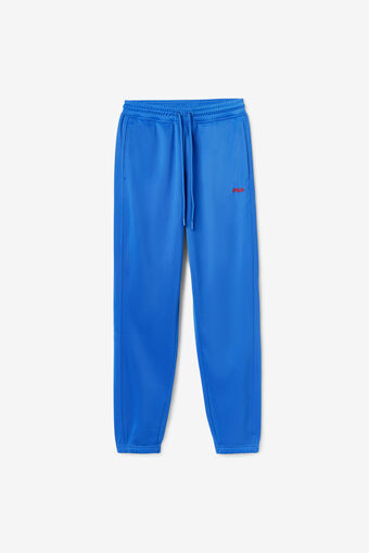 COLOMBIA TRACK PANT/LBLU/FRED/Triple Extra Large