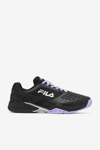 AXILUS 2 ENERGIZED/BLK/WHT/LAVN/Eleven and a half