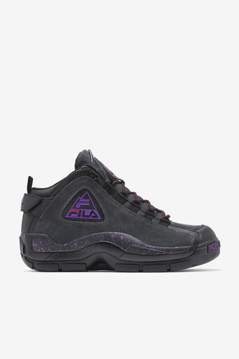 GRANT HILL 2 OUTDOOR