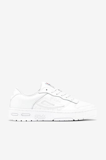LNX-100/WHT/FNVY/FRED/Ten