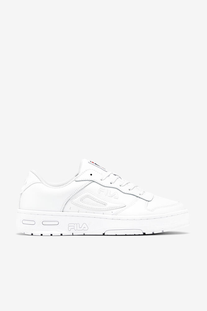 LNX-100/WHT/FNVY/FRED/Nine and a half