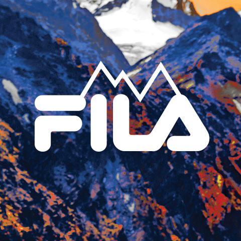 FILA com Official Site | Sportswear, Sneakers, & Tennis Apparel